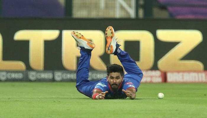 IPL 2021 के पूरे सीजन से बाहर रह सकते हैं Shreyas Iyer, Delhi Capitals के मालिक के Tweet से मिले संकेत