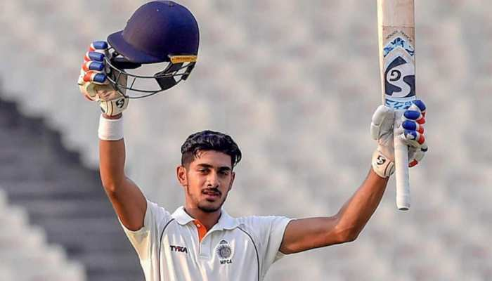Virat Kohli और Mahendra Singh Dhoni नहीं, Aryaman Birla हैं सबसे अमीर भारतीय क्रिकेटर