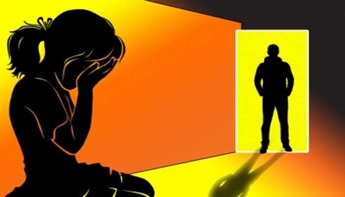 Bihar: 13 साल की मासूम को Kidnap करके 5 घंटे तक किया Gangrape, बच्ची ने सुनाई आपबीती