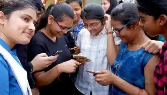 Bihar Board 12th Result: आज आएगा इंटर का रिजल्ट, जानें कब और कैसे चेक कर सकते हैं Result