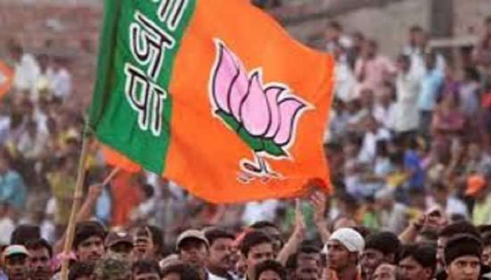 Rajasthan: उपचुनाव के लिए BJP ने घोषित किए उम्मीदवारों के नाम, जानें किसे मिला टिकट