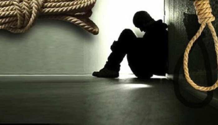 Telangana: बेटा-बेटी को Poison देकर माता-पिता ने लगाई फांसी, Suicide Note बरामद