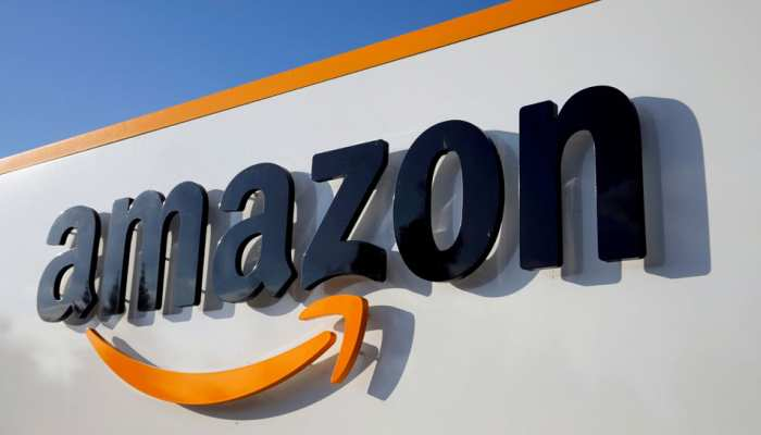 Amazon employees have to pee in bottles due to workload