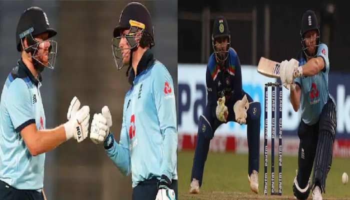IND vs ENG: इंग्लैंड की जबरदस्त वापसी, भारत को 6 विकेट से धोया