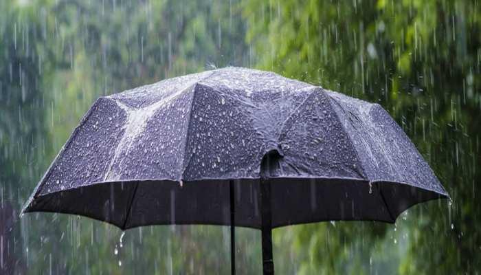Bihar Weather Update: होलिका दहन के दिन मिलेगी गर्मी से राहत, 2 दिन हो सकती है बूंदाबांदी