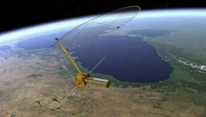 NISAR Mission: ISRO बनेगा 'हनुमान'! ले जाएगा सबसे अडवांस Geosynchronous Satellite; कभी NASA ने किया था बैन