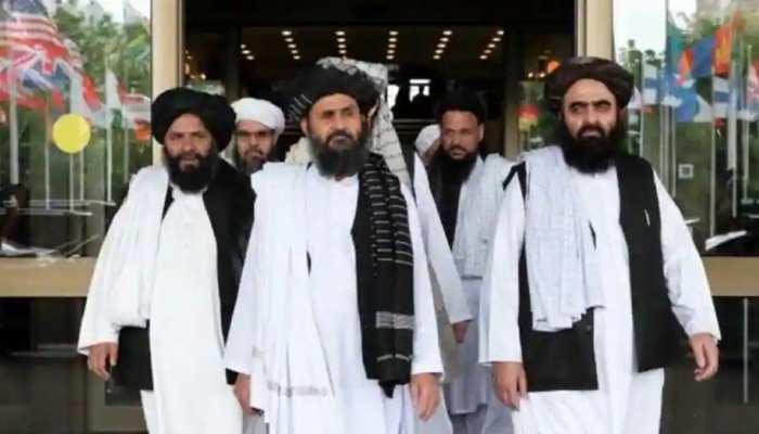 क्या 1 मई से अफगानिस्तान में मचेगा कोहराम, तालिबान ने दी अमेरिका को खुली धमकी