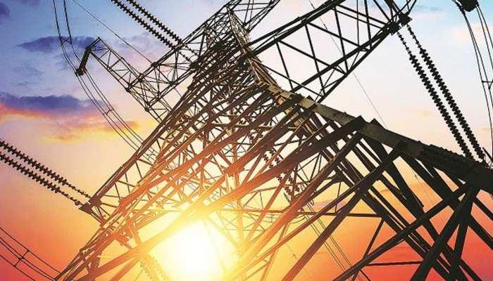 बिहार और ओडिशा में महंगी हुई बिजली, जानिए कहां कितने बढ़े दाम