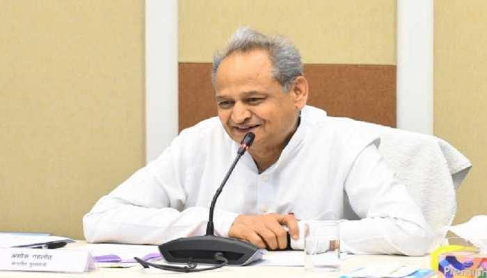 1 अप्रैल से लागू होगी 'मुख्यमंत्री चिरंजीवी स्वास्थ्य बीमा योजना', 5 लाख रुपए तक का मिलेगा लाभ