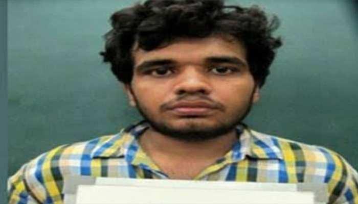 Delhi Police के Encounter में मारा गया Gangster Kuldeep Maan उर्फ Fajja, 3 दिन पहले हो गया था फरार