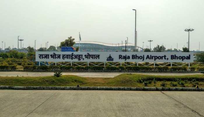 भोपाल से पुणे, आगरा और प्रयागराज की फ्लाइट शुरू, मुंबई के यात्रियों को इस दिन से मिलेगा फायदा