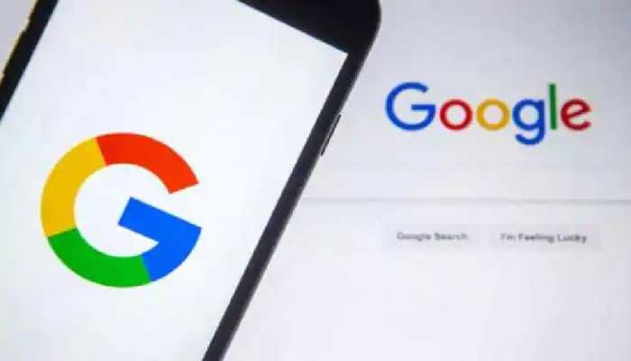 ਹੁਣ ਬਿਨਾਂ Internet Connection ਹੋ ਜਾਣਗੇ ਸਾਰੇ ਕੰਮ, Google ਨੇ ਲਾਂਚ ਕੀਤਾ ਨਵਾਂ ਐੱਪ