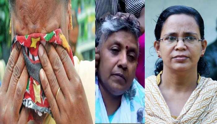 Kerala में 3 महिला उम्मीदवारों पर टिकी निगाहें, अलग-अलग वजह से लड़ रहीं हैं चुनाव