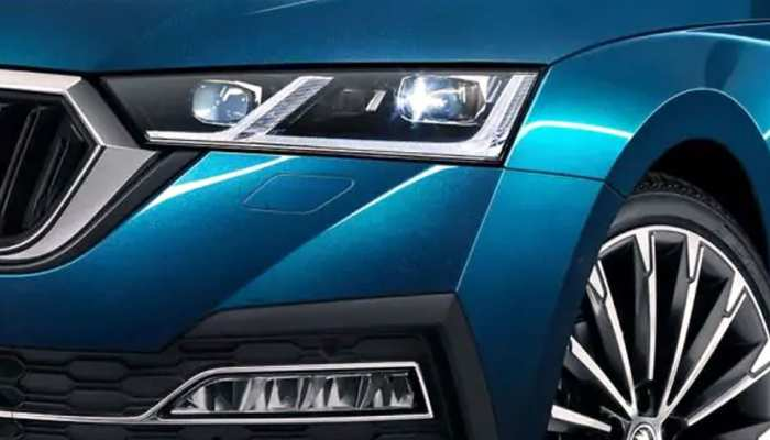 Mahindra-Citroen-Hyundai-Maruti and Skoda going to launch new cars in April, see first look