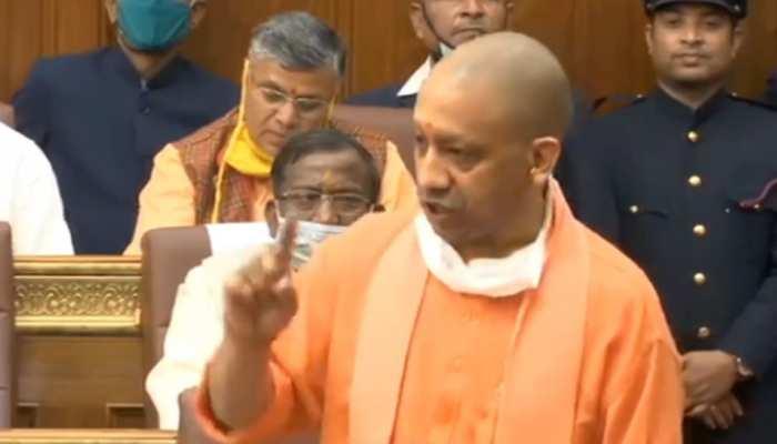 होली पर पीएम मोदी, गृह मंत्री शाह समेत इन नेताओं ने दी बधाई, CM योगी ने अलग अंदाज में किया ट्वीट