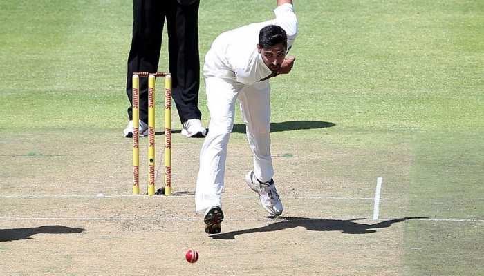 Test Cricket में जल्द वापसी करना चाहते हैं Bhuvneshwar Kumar, बताई अपनी Future Planning
