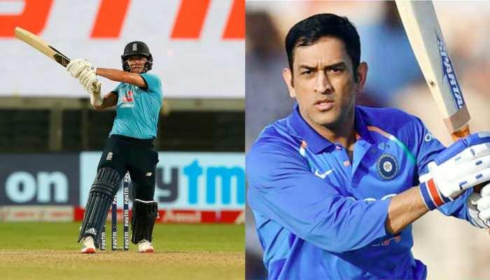IND vs ENG: क्या Sam Curran की शानदार बल्लेबाजी के पीछे है MS Dhoni का हाथ? Jos Buttler ने किया दावा