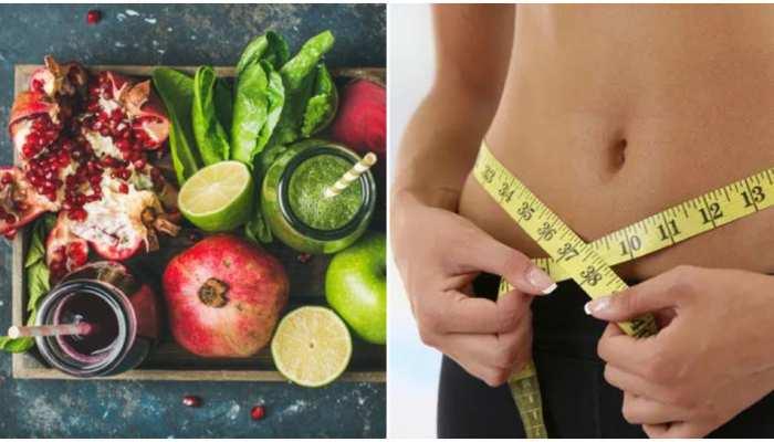 After Holi Detox Diet: होली पर जमकर खाई हो गुझिया और मिठाई तो अब इन तरीकों से बैलेंस करें अपनी डाइट
