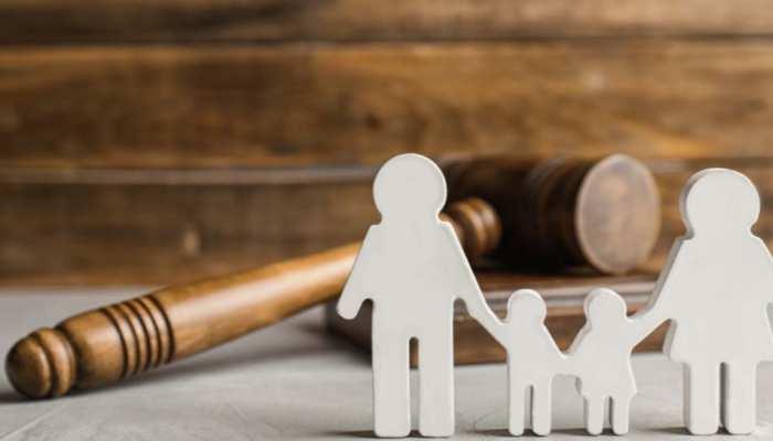 काउंसलिंग लाई करीबः शराब से दूरी बनाएगा पति; ताने नहीं मारेगी सास, दो साल पहले घर छोड़कर गई महिला इस शर्त पर आई वापस
