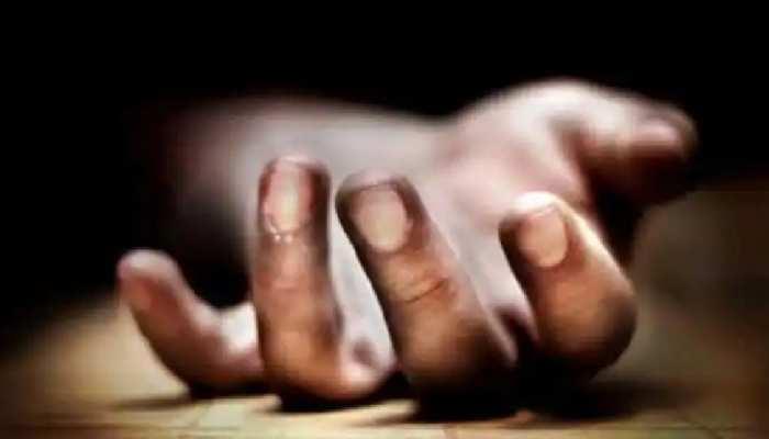 Alwar Samachar : दो पक्षों में खूनी संघर्ष, एक की मौत, 9 लोग घायल