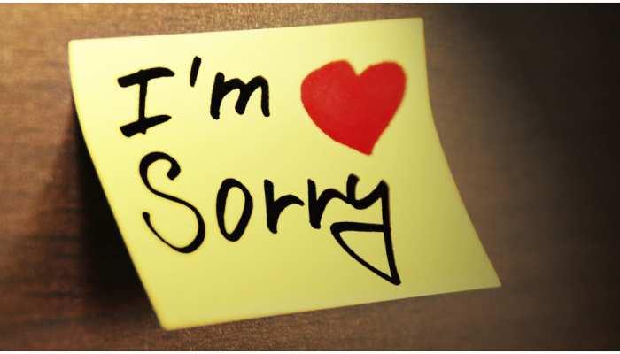 Relationship Tips: Partner नाराज है तो इस तरह से बोलें Sorry, मिनटों में मिल जाएगी माफी