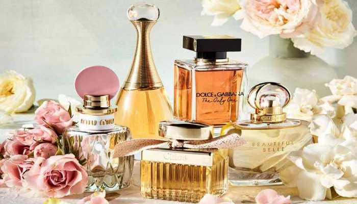 दूसरों को इम्प्रेस करने वाला Perfume कर सकता है आपको बीमार भी, जानें कैसे