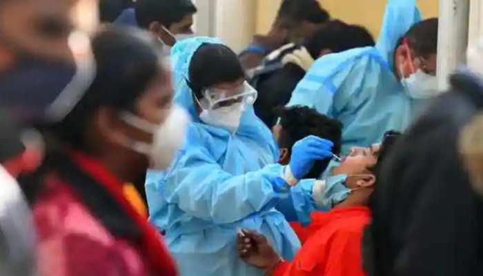 कोरोना वायरस: पंजाब में 10 अप्रैल तक बंद रहेंगे स्कूल-कॉलेज, मुख्यमंत्री ने दिया आदेश