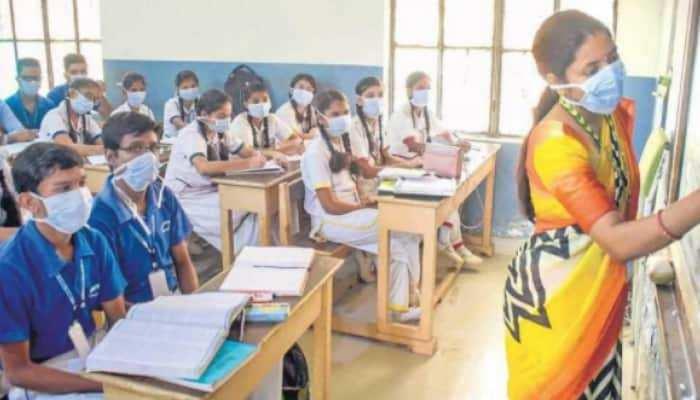 उत्तर प्रदेश, मध्य प्रदेश और पंजाब के स्कूलों की बढ़ीं छुट्टियां, अब इस दिन खुलेंगे स्कूल