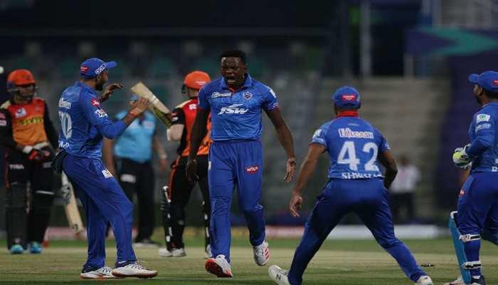 IPL 2021: इस साल कौन जीतेगा Purple Cap? ये गेंदबाज हैं दावेदार