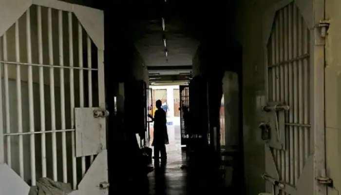 Ajmer: गहलोत सरकार ने वादा किया पूरा, 27 कैदियों को किया रिहा