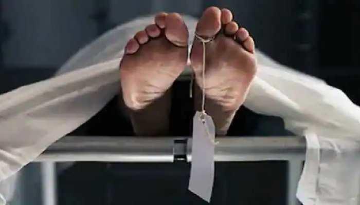 Banka में स्कार्पियो-बाईक की हुई टक्कर, 3 की मौत