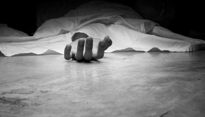 होली पर गया में मची भगदड़, युवक की मौत