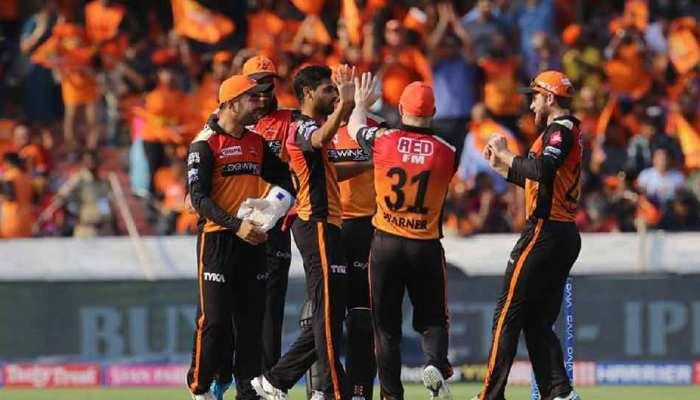 IPL 2021: सनराइजर्स हैदराबाद से बाहर हुए Mitchell Marsh, चौंकाने वाली है वजह