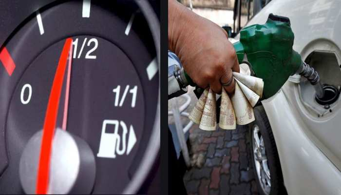 petrol diesel prices will not hurt you, know these fuel saving tips and good driving habits