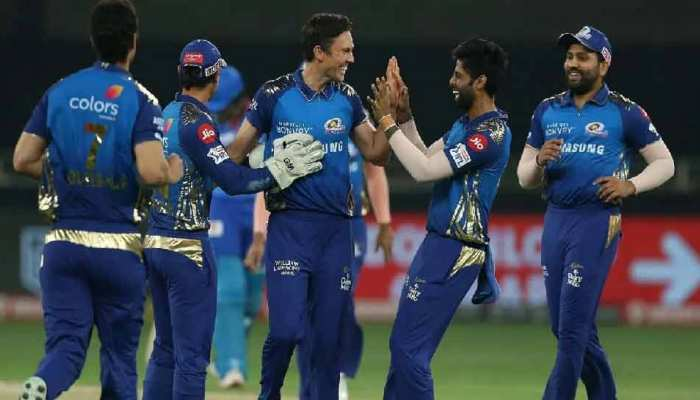 IPL 2021: Mumbai Indians looking forward to win the IPL for 6th time, these players can play main role