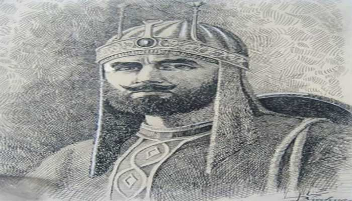 बिहार के इस राजा को मिला भारत के राजवंश के संस्थापक का नाम
