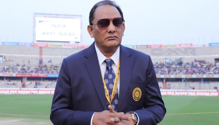 Mohammad Azharuddin का बड़ा बयान, कहा- ये धाकड़ खिलाड़ी बन सकता है Team India का कप्तान