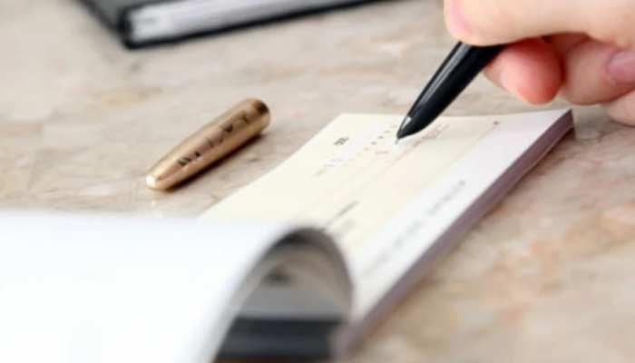 चलती रहेंगी पुरानी Cheque Books! PNB ने दी खाताधारकों को बड़ी राहत, अब 30 जून तक कर सकेंगे इस्तेमाल