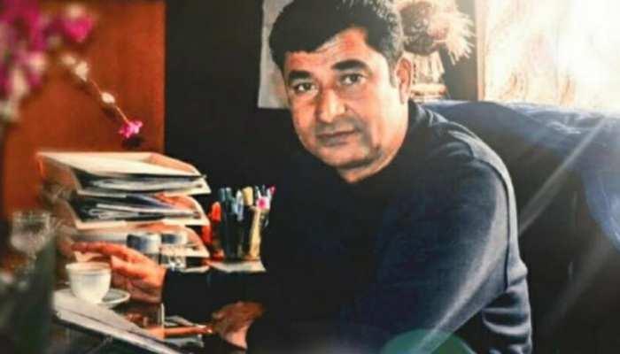 Jammu-Kashmir: श्रीनगर में आतंकियों ने BJP नेता के घर को बनाया निशाना, सुरक्षाकर्मी जख्मी
