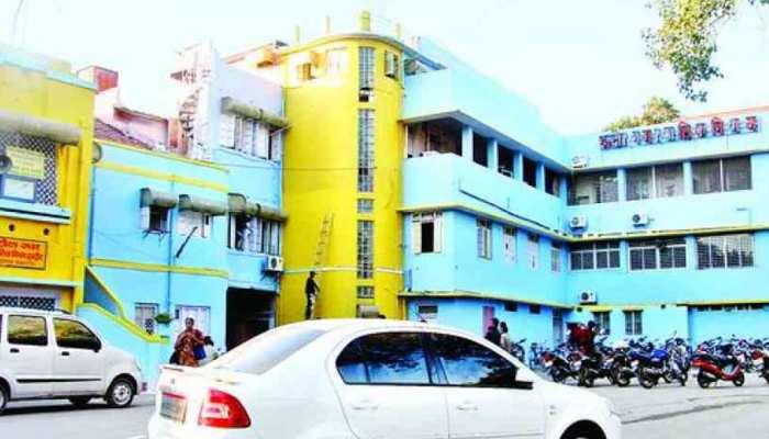 इंदौरवासियों के लिए राहत की खबर, नगर निगम की टैक्स वृद्धि पर शिवराज सरकार ने लगाई रोक