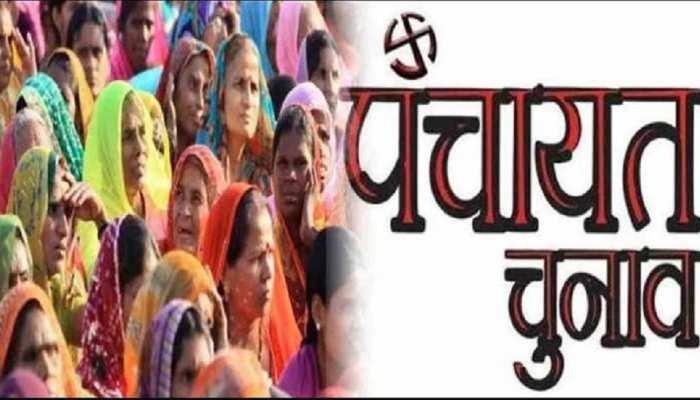 Bihar Panchayat election 2021: EVM से मतदान को लेकर राज्य निर्वाचन आयोग-EC आमने-सामने