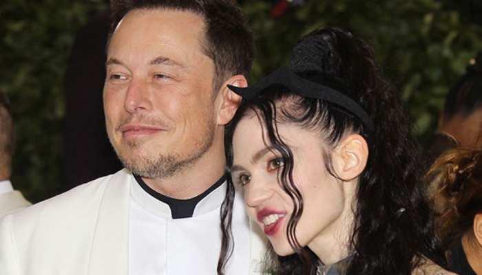 Elon Musk Girlfriend Grimes: मंगल ग्रह पर मरना चाहती हैं अरबपति एलन मस्क की गर्लफ्रेंड Grimes, जताई अजीबोगरीब इच्छा