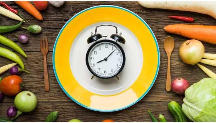 Foods To Avoid On An Empty Stomach: खाली पेट न करें इन चीजों का सेवन, परेशानी में फंस जाएंगे आप