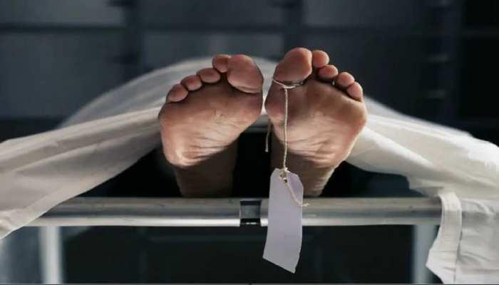 Bihar में जहरीली शराब पीने से 12 की मौत, सिर्फ एक का हुआ Postmortem