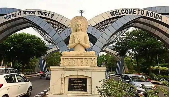 दिल्ली के बाद अब Noida में भी दिखेंगे Waste to Wonder थीम पार्क, जानिए क्या होंगी खासियतें