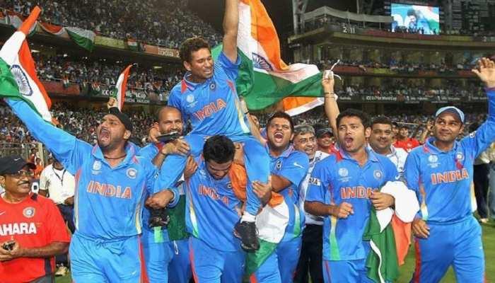 1983 की जीत ने दिया था आत्मविश्वास, 2011 की विश्वविजय ने बनाया क्रिकेट की दुनिया का बादशाह
