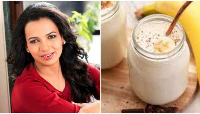 Kareena Kapoor Khan की Nutritionist Rujuta Diwekar ने बताए गर्मी में केला खाने के 5 तरीके
