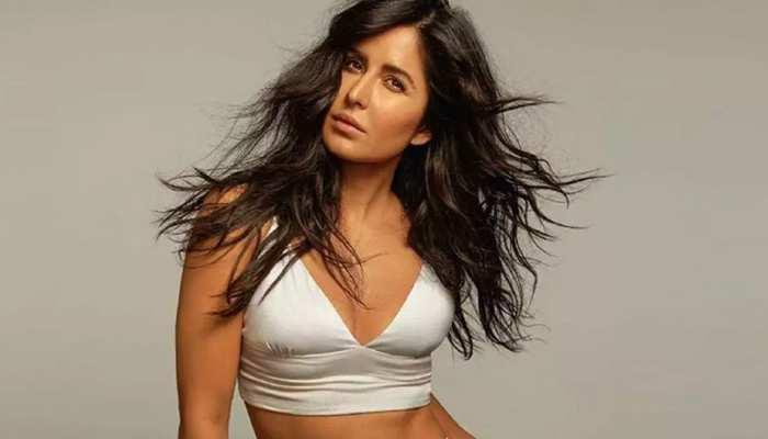Katrina Kaif का वर्कआउट वीडियो देख छूटेंगे पसीने, Tiger 3 के लिए ऐसे हो रही खास तैयारी