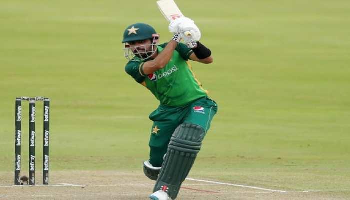 दक्षिण अफ्रीका के खिलाफ पहले वनडे में अंतिम गेंद पर जीता पाकिस्तान, ऐसा रहा मैच का रोमांच