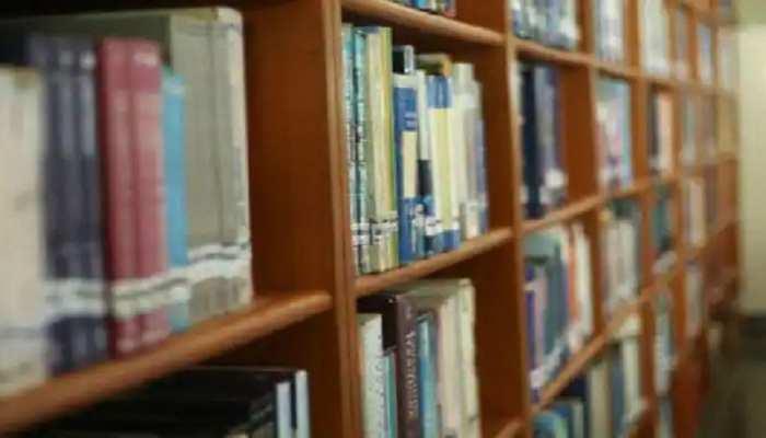 Purnia में रंग ला रहा 'पुस्तक दान महादान' अभियान, गांवों में बस रही 'किताबों की दुनिया'